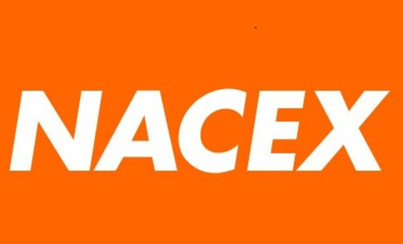 NAVE LOGISTICA CROSS-DOCKING NACEX